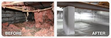 crawl space remediation.  Remediation Encapsulate Your Crawl Space With Our Allinone Solution Inside Crawl Space Remediation R