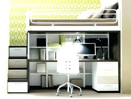 home office furniture collection home. Pottery Barn Office Furniture Teen Desk Small Desks Teens Bedroom Home Collection