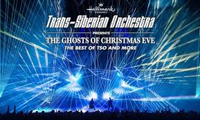 Trans Siberian Orchestra In Allentown Pa Groupon