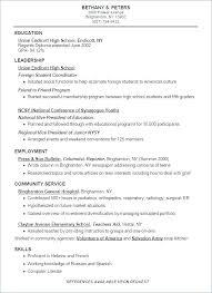 Cv Primary School Teacher School Teacher Cv Sample Doc Preschool Resume Samples Teachers Aide