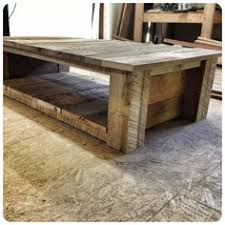 12 Best Barn Wood Coffee Table Images On Pinterest | Barnwood Coffee Table, Barn  Wood And Cabinet