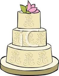 elegant wedding cake clipart. Perfect Clipart Elegant20wedding20cake20clipart For Elegant Wedding Cake Clipart L