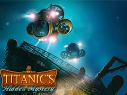 Relatively recent trend, hidden object games have made their they are a category of puzzle games consisting of finding various items hidden in a background and. Titanics Hidden Mystery Game Å¡ Free Online Å¡ Play Download