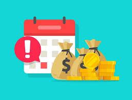 Pensioni marzo 2021: news su pagamento anticipato e rimborsi