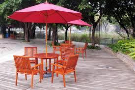 inexpensive patio furniture options