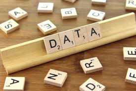 6 Reasons Why Data Management Is Important To Any