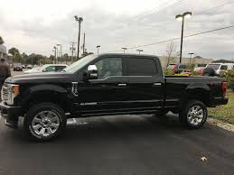 2018 ford f350 platinum. they even pulled up the vin in their system and it\u0027s still showing production ford\u0027s systems. so, for those of you waiting, might also get an 2018 ford f350 platinum i