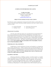 Dorable Combination Resume Career Change Sample Photo Entry Level