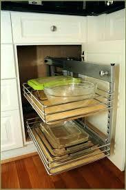 corner kitchen cabinet solutions kitchen blind corner cabinet storage solutions kitchen corner cupboard solutions nz