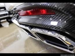 2016 Mercedes-Benz AMG S63 Designo, Perfectly Specced w/ 3900 Miles!