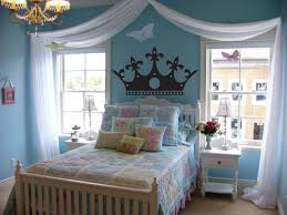 Princess Wall Decorations Bedrooms Crown Wall Decor For Bedroom Design Ideas Homestylediarycom