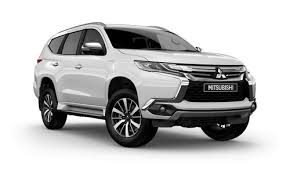 new car releases 2014 australiaMitsubishi deals for discount new cars  Mitsubishi Australia