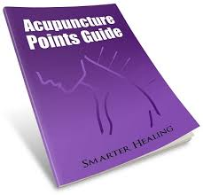 18 Curious Acupressure Points Chart Free Download Pdf