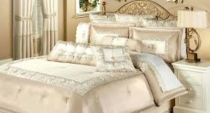 ... Bedroom Comforter And Curtain Sets Youtube Comforters With Matching  Curtains Design Cot Set Fantastic 1440 ...