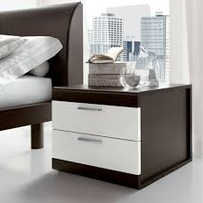 Getting The Best Small Bedside Table For Your Need  The New Way Small Table For Bedroom