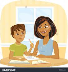 essays group study methods