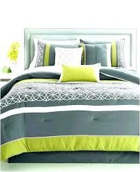wamsutta duvet cover 400 comforter set dream zone blanket bedding collection vintage home improvement enchanting sheets