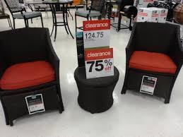 Shop Patio Furniture Sets At LowescomOutdoor Furniture Clearance Lowes