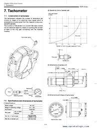 yanmar marine diesel engine 4lha series service manual pdf repair enlarge repair manual yanmar marine diesel engine 4lha series service manual pdf 6 enlarge