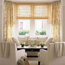 Living Room Blinds And Curtains How To Choose Affordable Living Room Blinds And Curtains Lestnic
