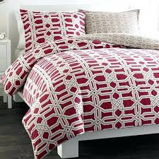 red gingham duvet cover double red and white gingham duvet cover red gingham duvet cover single
