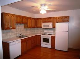 image of l shaped kitchen designs ideas