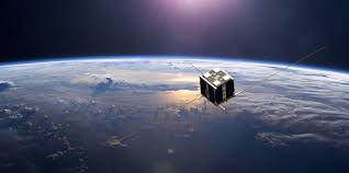 satellite mission mathematical and physical geodesy eth zurich cubesat in space
