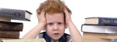 Тесты для исследования психомоторики детей с дизартрией Логомаг Тесты для исследования психомоторики детей с дизартрией → Обследование речевой деятельности