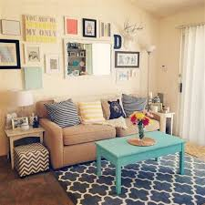 decorating a studio apartment on a budget. Brilliant Studio Cozy Small Apartment Decorating Ideas On A Budget 37 And Studio N