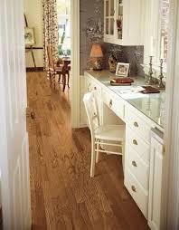 Pinnacle Floors