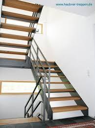 Neben treppen ausstellung und rundgang lädt die festwirtschaft zum gemütlichen beisammensein ein. Gelandertyp Uranus Mit Bildern Treppe Treppe Haus Moderne Treppen