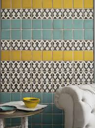 Fired Earth Kitchen Tiles A Buyers Guide To Tiles