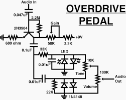E Bike Controller Schematic Beautiful Borg Warner Overdrive Wiring moreover  moreover Borg Warner Overdrive Wiring Diagram pertaining to 52 56 Borg Warner moreover Borg Warner Overdrive Wiring Diagram Lovely Willys America Overdrive likewise  likewise 1951 Willys Pickup Wiring Diagram   Wiring Diagram • also WIRE HARNESS BORG WARNER OVERDRIVE R10 R11 TRANSMISSION   eBay furthermore 1951 Willys Pickup Wiring Diagram   Electrical Drawing Wiring Diagram in addition  furthermore Borg Warner Overdrive Wiring Diagram New Sw Em Od Retrofitting On A together with 11 Plus Borg Warner Overdrive Wiring Diagram Images   Wiring Diagram. on borg warner overdrive wiring diagram