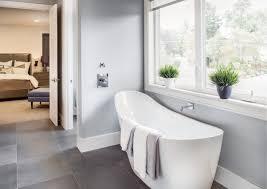 Fabulous Photo Toilet Seat Aid Outstanding 48 X 48 Bathtub ...