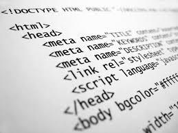 html szerkesztő