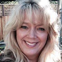 Wendy Wheeler (ratso56) on Pinterest
