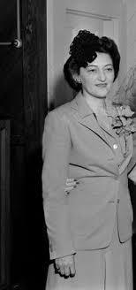 Beatrice (Bappie) Gardner, older sister of Ava Gardner | Ava gardner, Old  hollywood, Hollywood