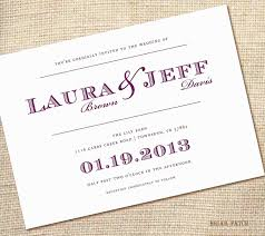 cordially invited template customizable wedding invitation templates elegant 25 luxury cheap