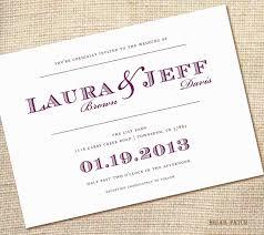 Customizable Wedding Invitation Templates Elegant 25 Luxury Cheap
