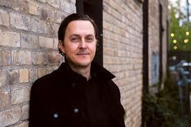 Ryan Rumsey - Design Leadership and organisational transformation ...