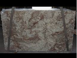 Typhoon Bordeaux Granite Kitchen Granite Slabs Variations The Many Faces Of Typhoon Bordeaux Granite