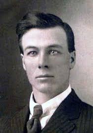 Portrait of George Newton Smith - George_Newton_Smith