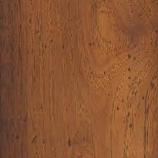 swiftlock plus laminate flooring hawthorne hickory allen rot swiftlock laminate flooring review