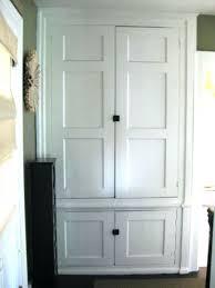 linen closet doors built in linen closet b b nick linens built ins built in linen closet closet