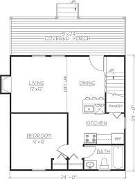 x cabin floor plans with loft free download pdf woodworking x cabin floor plans with loft cabin floor plan plans loft