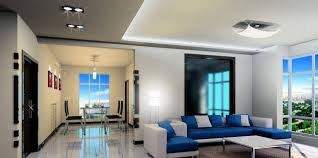 blue couches living rooms minimalist. Blue Couches Living Rooms For Minimalist Home Design : Modern Room Idea With White O
