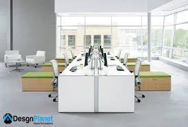 ... Pretentious Design Ideas Unique Office Furniture Unique Office Furniture  ...