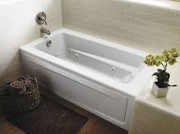 60 x 32 tubs mirbds6032rwh bradenton 60 x 32 soaking tub white at mirabellescom american standard