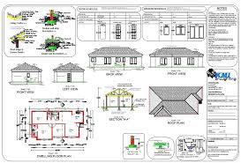 free tuscan house plans south africa new 14 new standard house plans in south africa of