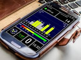 Как ускорить работу GPS на Android - 4PDA